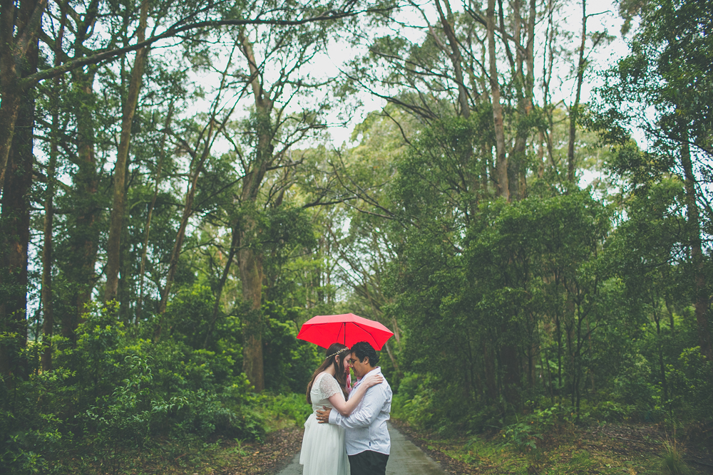 kangaroo-valley-wedding-photographer_36.jpg