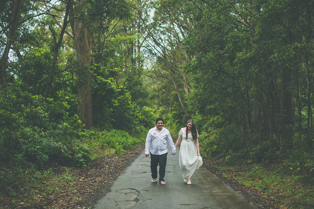 kangaroo-valley-wedding-photographer_35.jpg