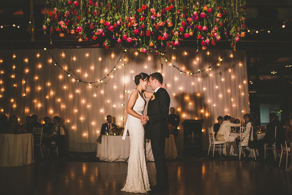 doltone-house-wedding_016.jpg