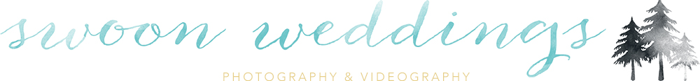 Swoon | wedding photography and videography | wollongong | southern highlands | destination | creative and DIY weddings