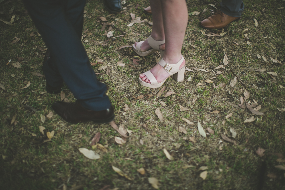 camden-wedding-photography_44.jpg