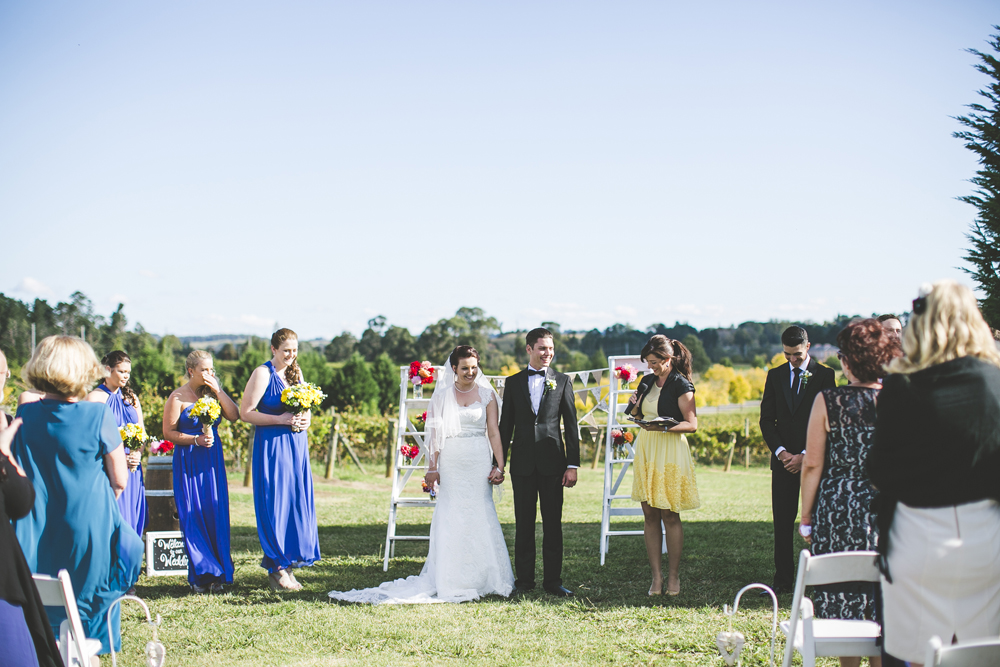 southern highlands winery wedding_061.jpg