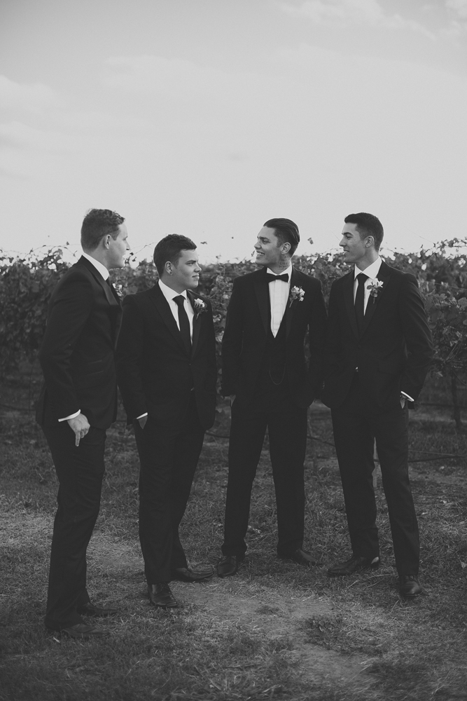 southern highlands winery wedding_071.jpg