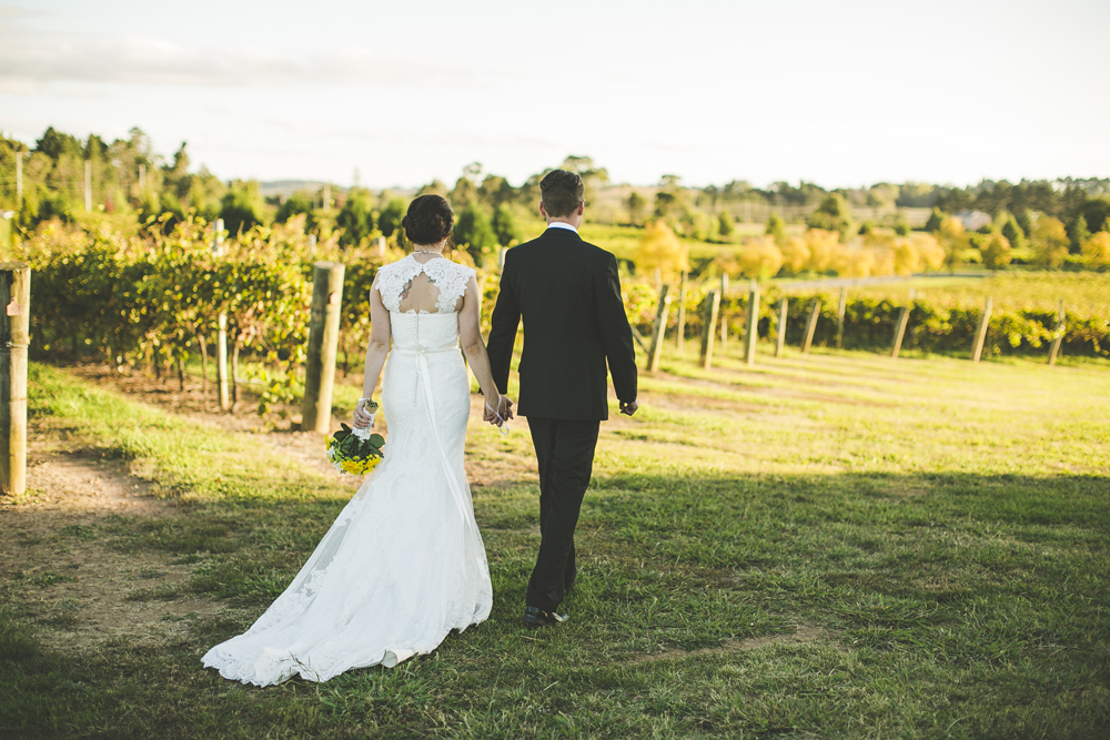 southern highlands winery wedding_084.jpg