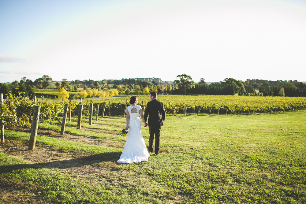 southern highlands winery wedding_085.jpg