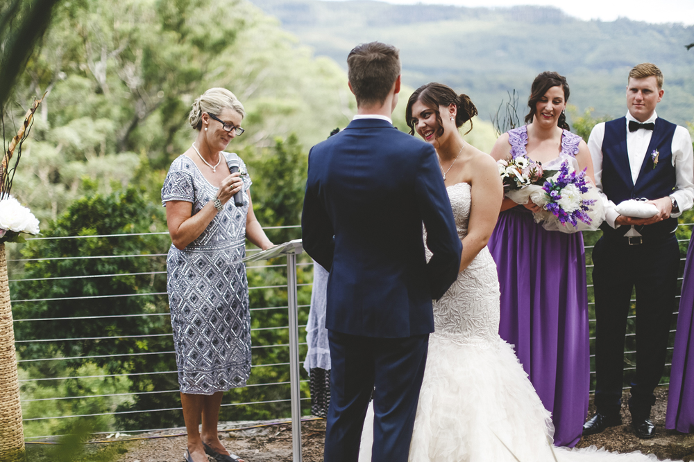 kangaroo-valley-wedding_010.jpg