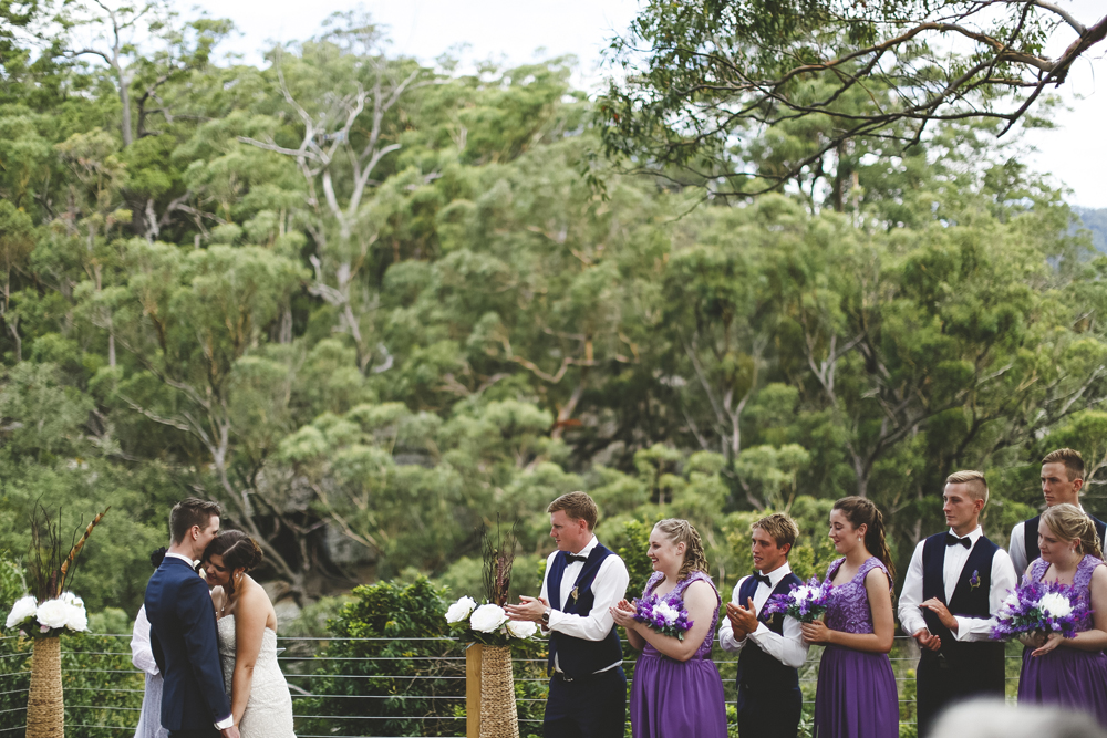 kangaroo-valley-wedding_015.jpg
