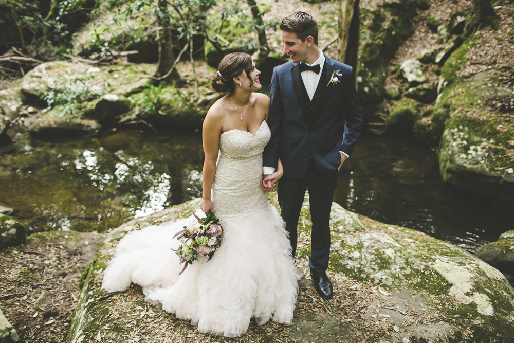 kangaroo-valley-wedding_028.jpg