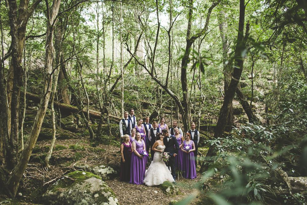 kangaroo-valley-wedding_027.jpg