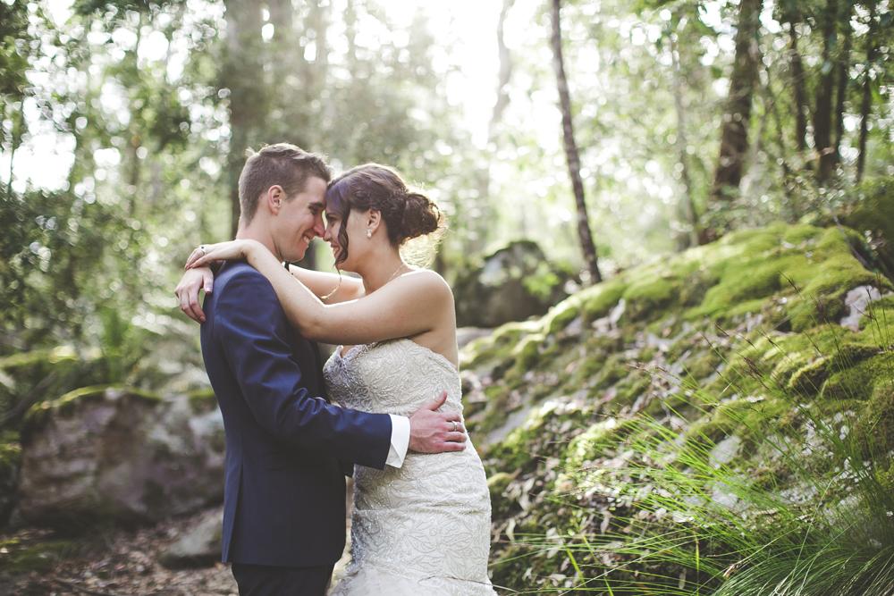 kangaroo-valley-wedding_031.jpg