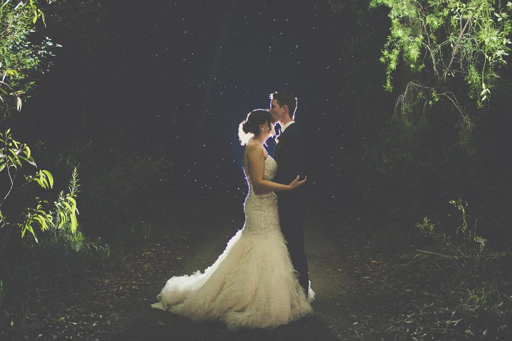 kangaroo-valley-wedding_033.jpg