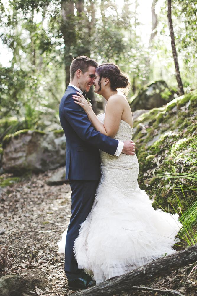 kangaroo-valley-wedding_032.jpg