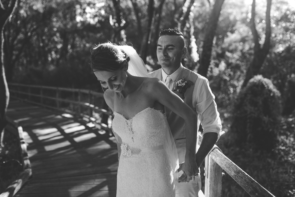 wollongong-wedding-photography_21.jpg
