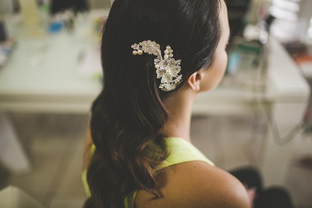 rubys-mt-kembla-wedding_005.jpg