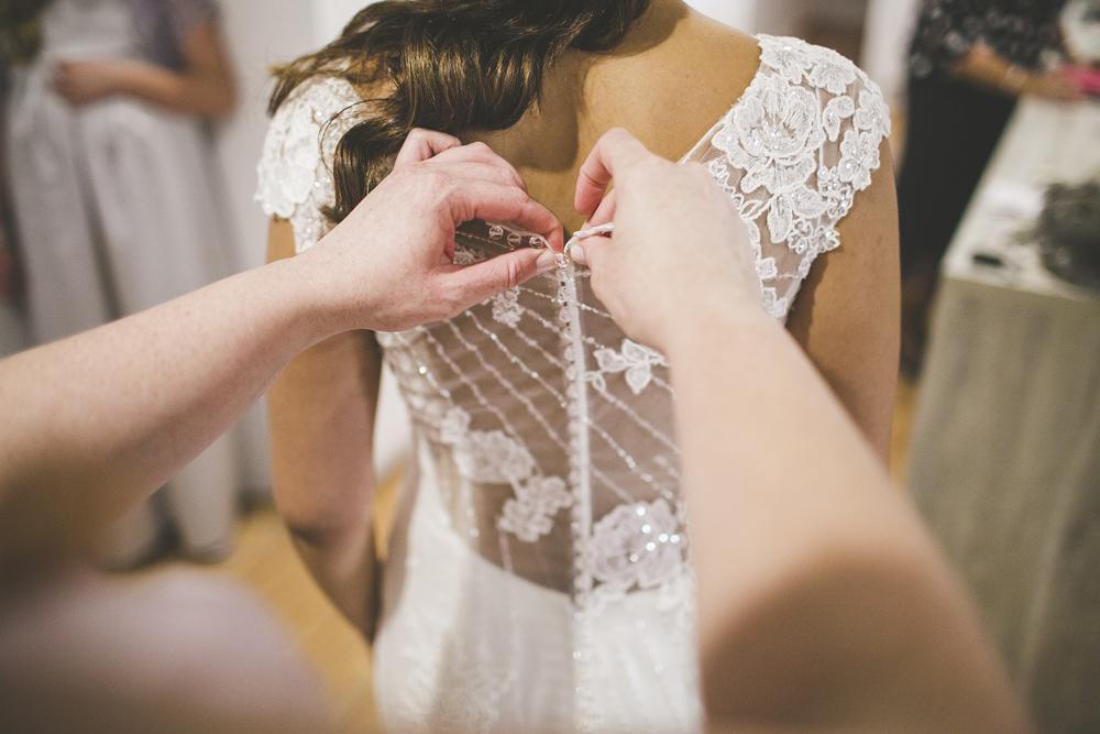 rubys-mt-kembla-wedding_008.jpg