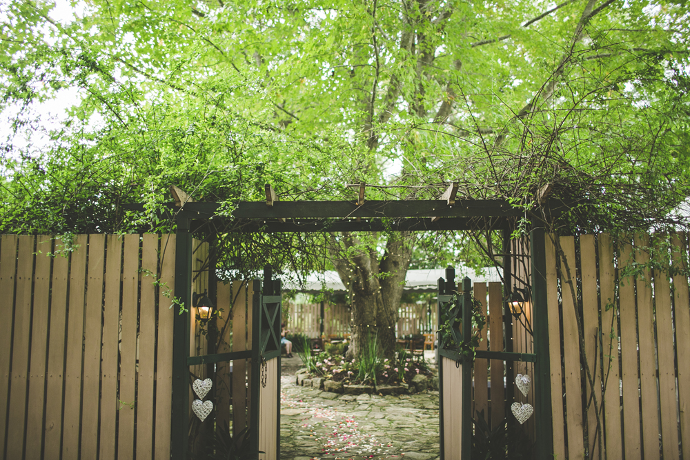 rubys-mt-kembla-wedding_012.jpg