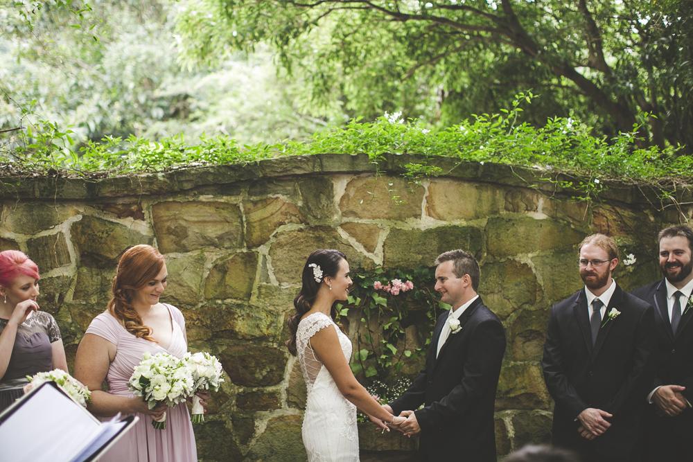 rubys-mt-kembla-wedding_022.jpg