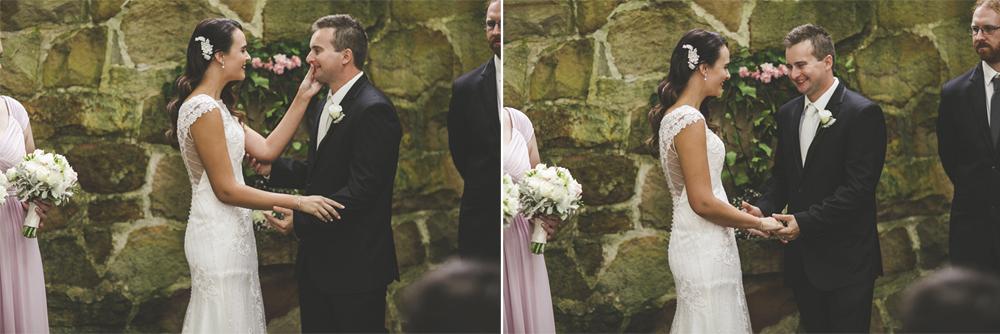 rubys-mt-kembla-wedding_024.jpg
