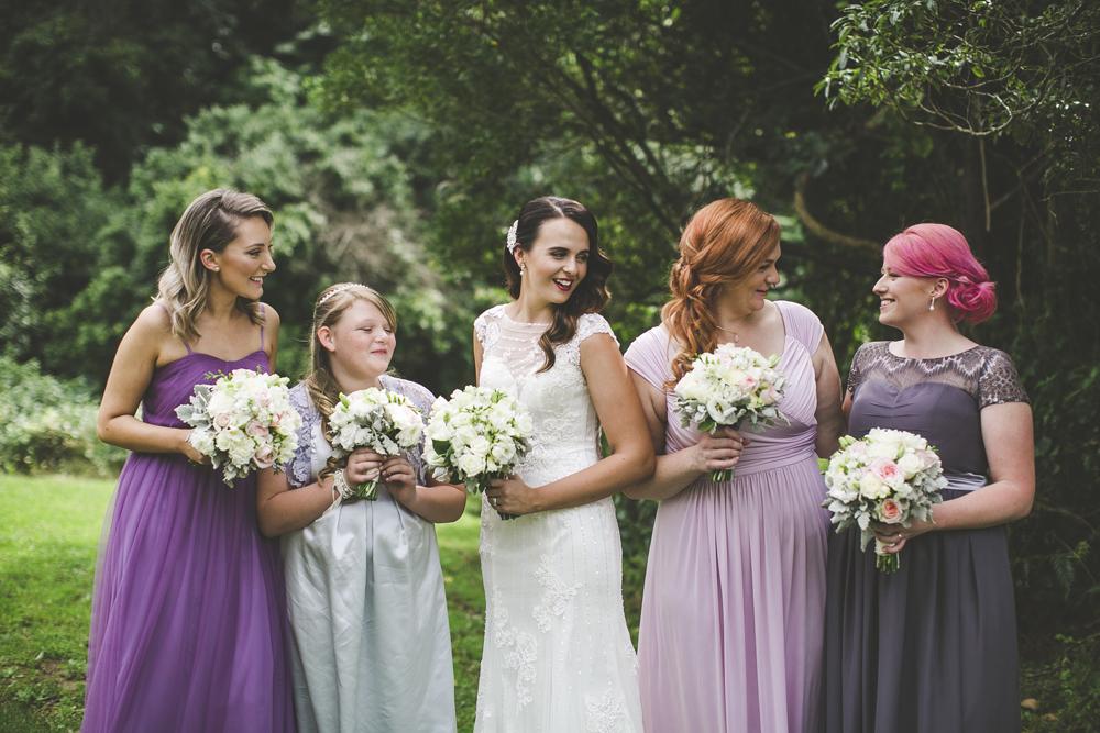 rubys-mt-kembla-wedding_029.jpg