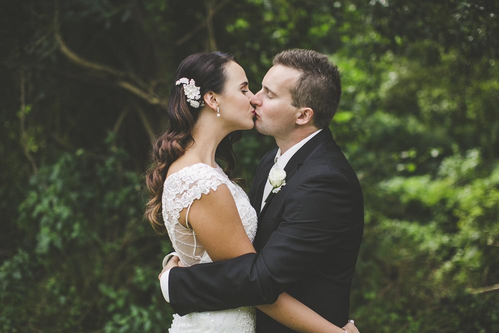 rubys-mt-kembla-wedding_034.jpg