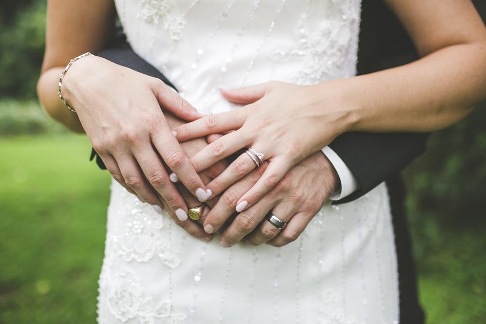 rubys-mt-kembla-wedding_036.jpg