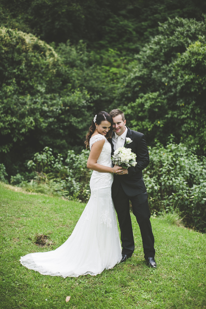rubys-mt-kembla-wedding_039.jpg