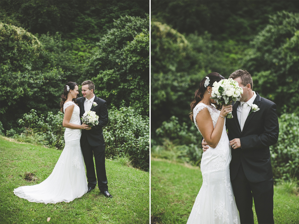 rubys-mt-kembla-wedding_040.jpg