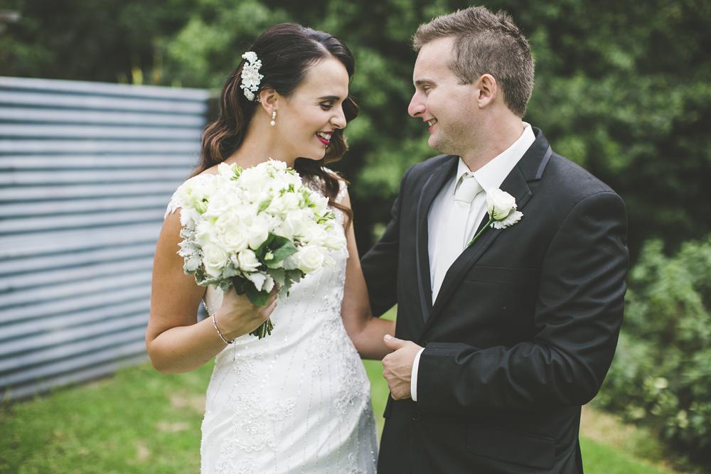 rubys-mt-kembla-wedding_041.jpg