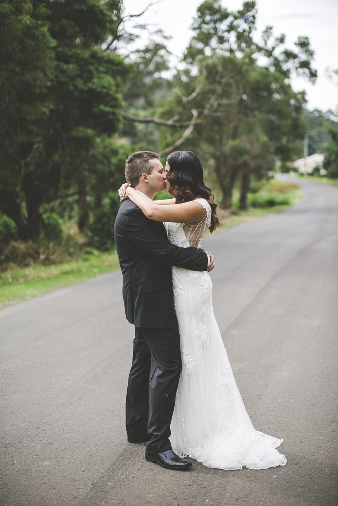rubys-mt-kembla-wedding_044.jpg