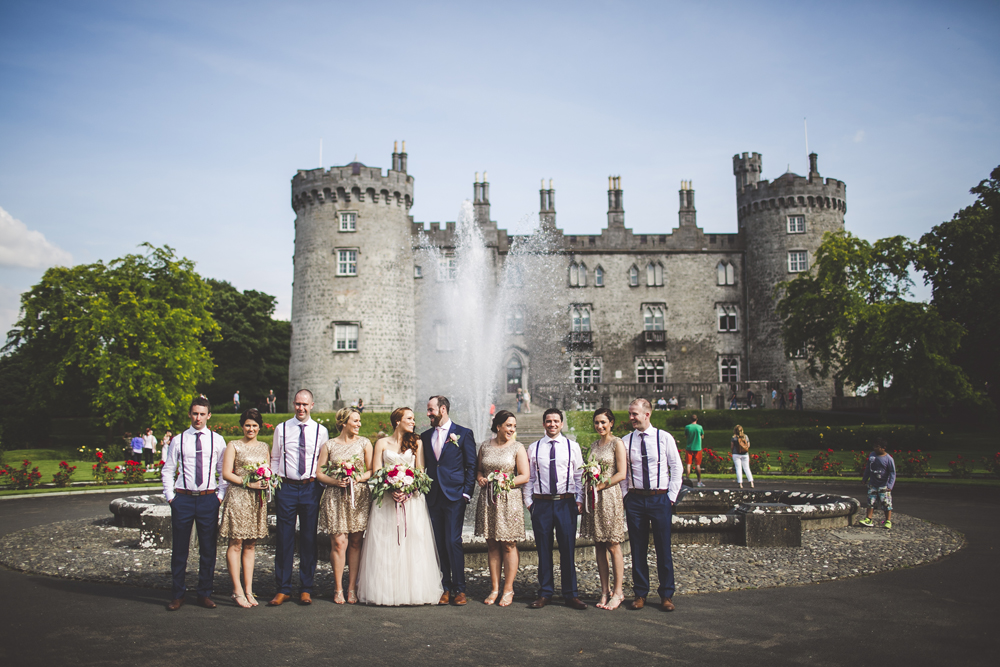kilkenny-ireland-wedding-videographer_39.jpg