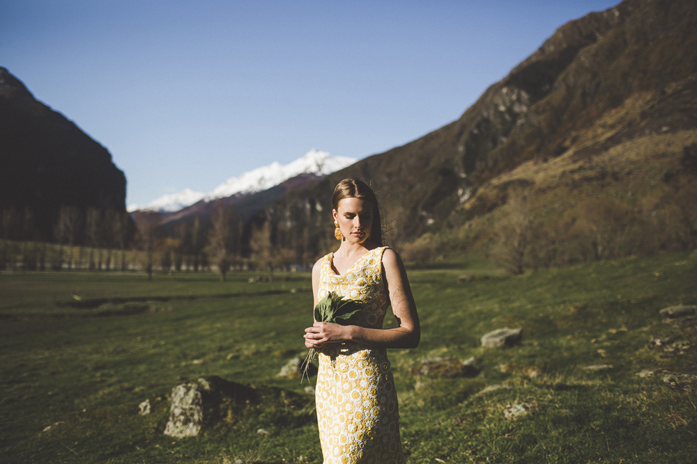 wanaka-wedding-videography_12.jpg
