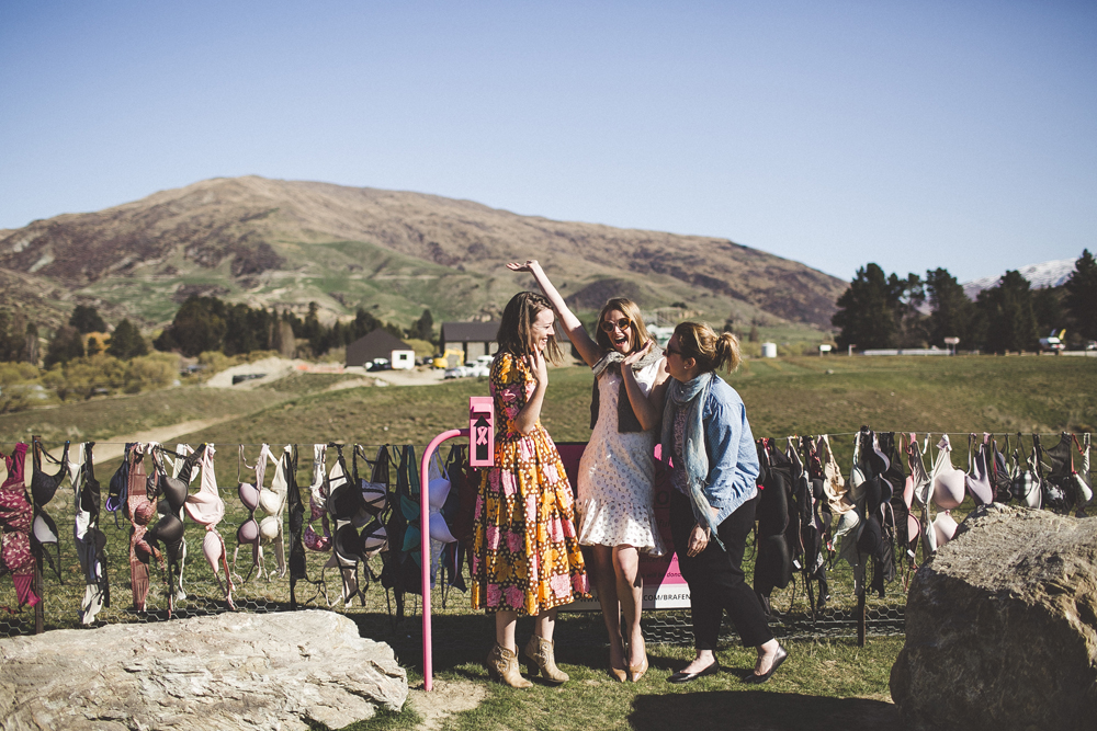 wanaka-wedding-videography_03.jpg