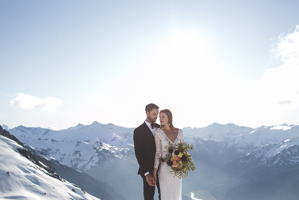 wanaka-wedding-videographer_14.jpg