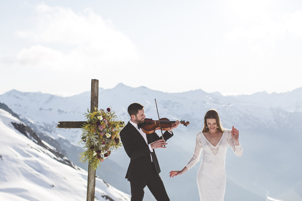 wanaka-wedding-videographer_18.jpg