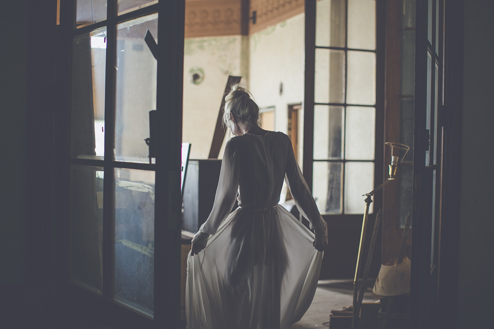 wanaka-wedding-photography_11.jpg