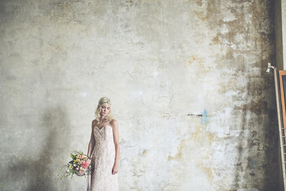 wanaka-wedding-photography_17.jpg