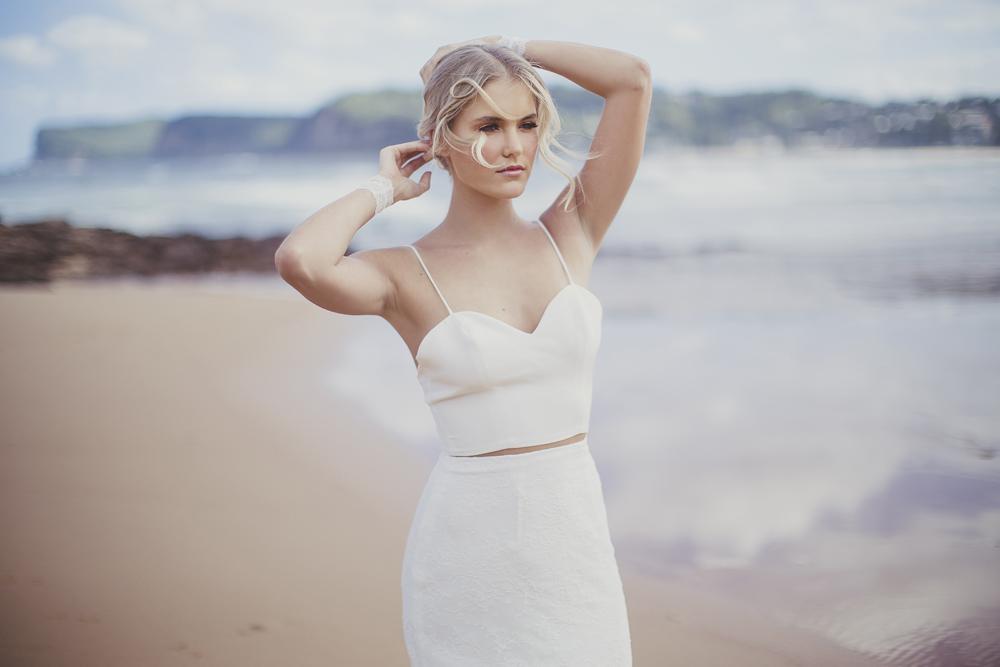 hawaii-wedding-videography_01.jpg
