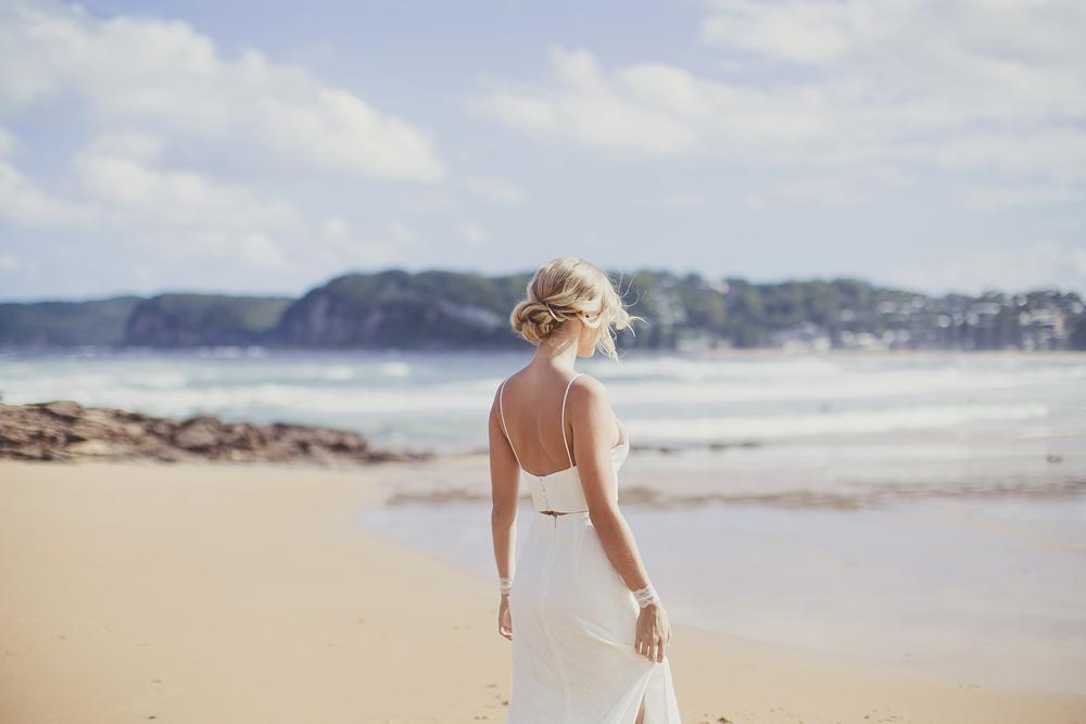 hawaii-wedding-videography_03.jpg
