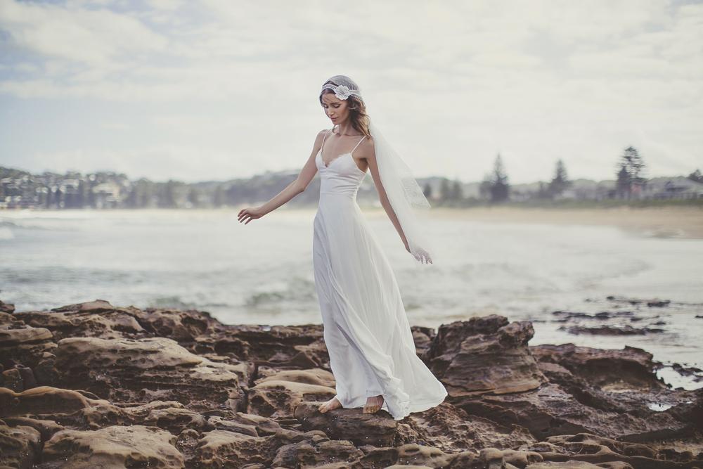 hawaii-wedding-videography_04.jpg