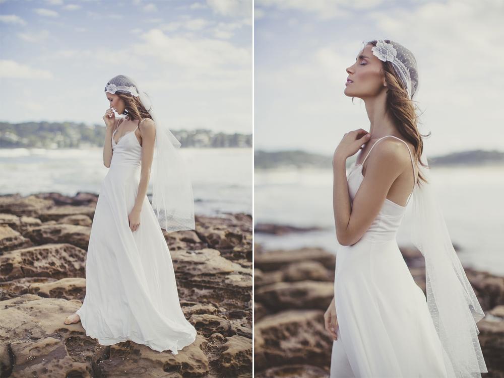 hawaii-wedding-videography_05.jpg