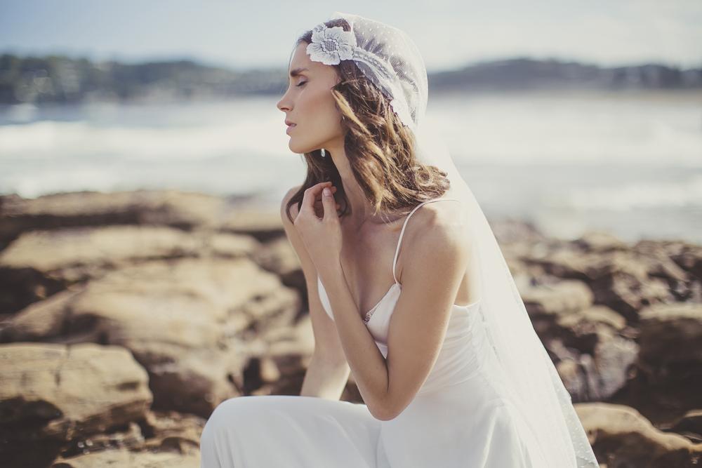 hawaii-wedding-videography_06.jpg