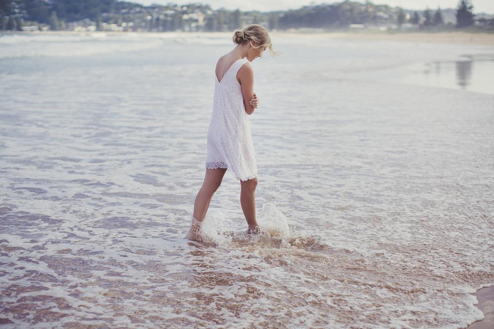 hawaii-wedding-videography_08.jpg