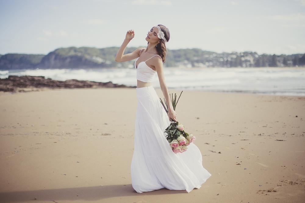 hawaii-wedding-videography_09.jpg