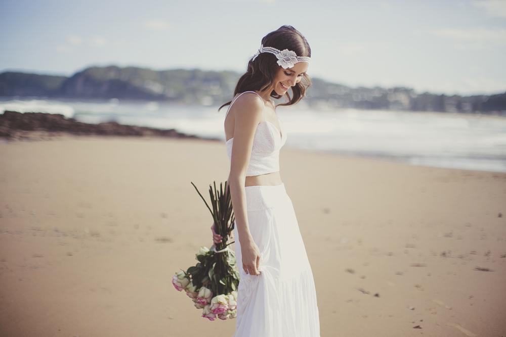 hawaii-wedding-videography_11.jpg