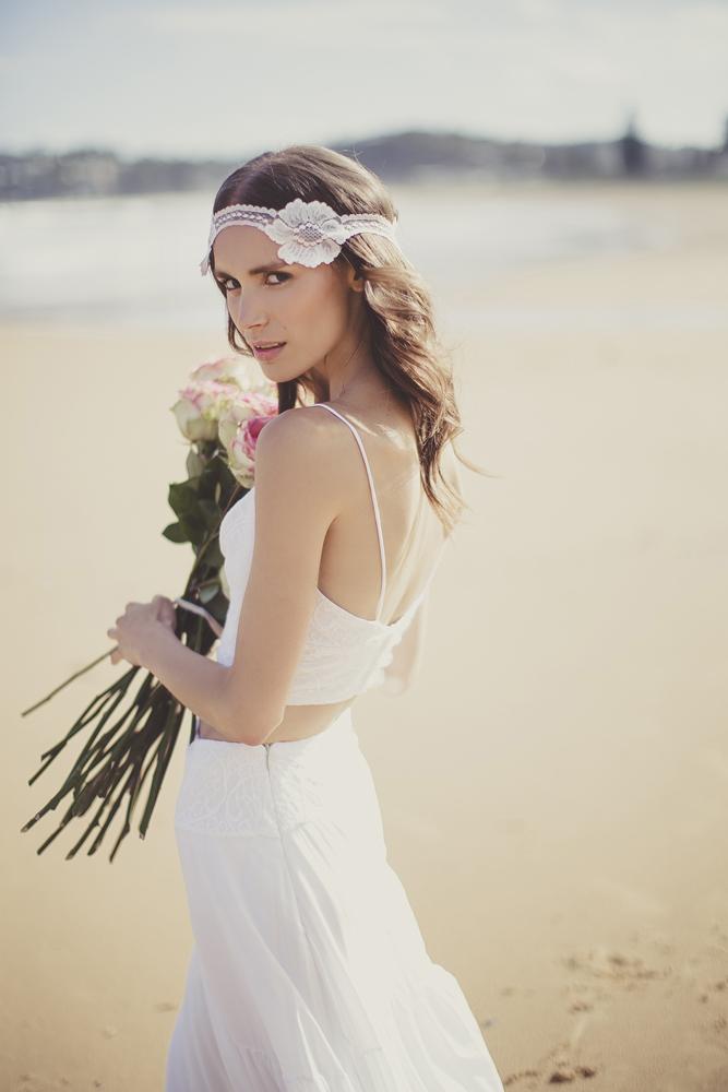hawaii-wedding-videography_12.jpg