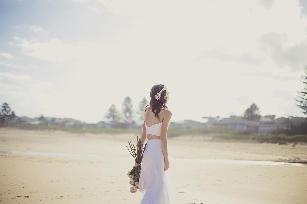 hawaii-wedding-videography_14.jpg