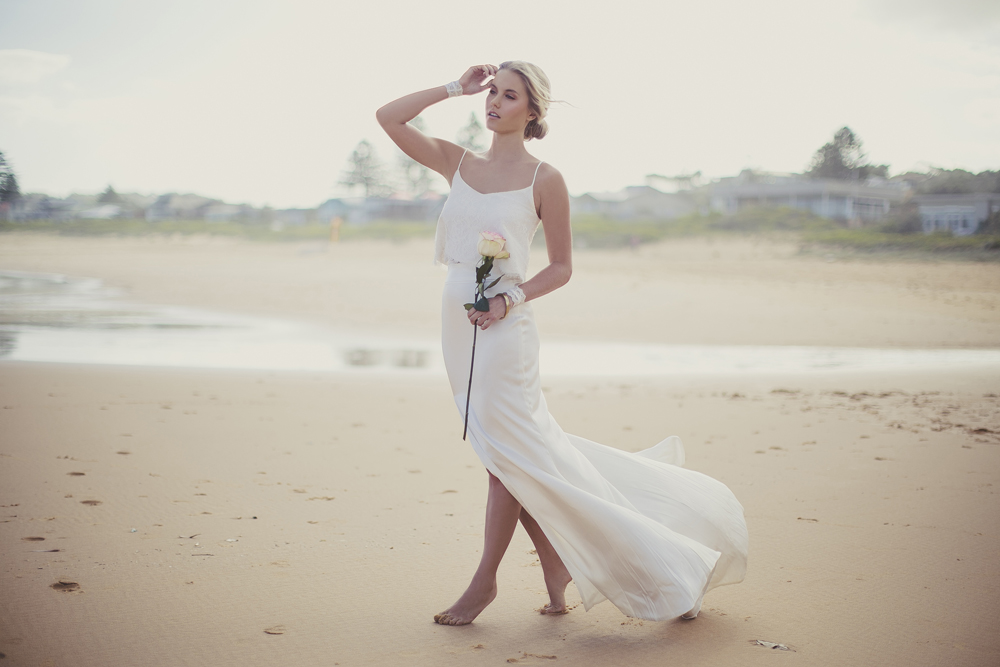 hawaii-wedding-videography_16.jpg