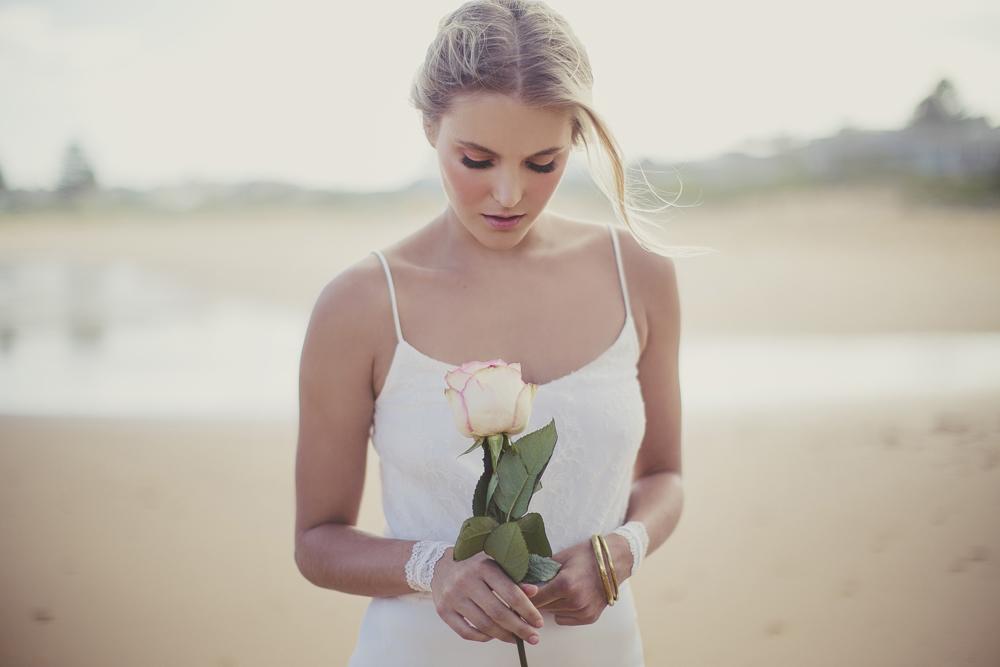 hawaii-wedding-videography_17.jpg
