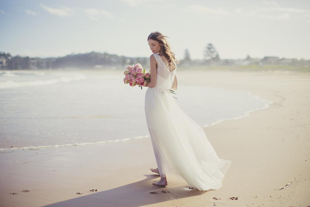 hawaii-wedding-videography_20.jpg