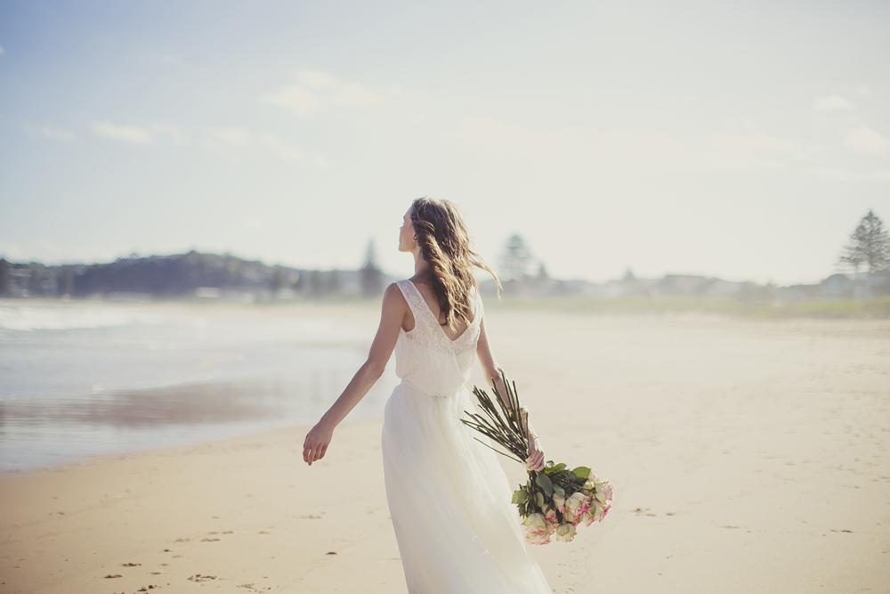 hawaii-wedding-videography_22.jpg